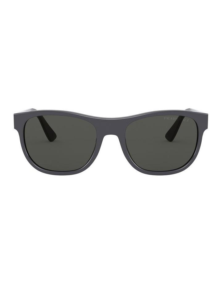 0PR 04XS 1526551004 Sunglasses image 1