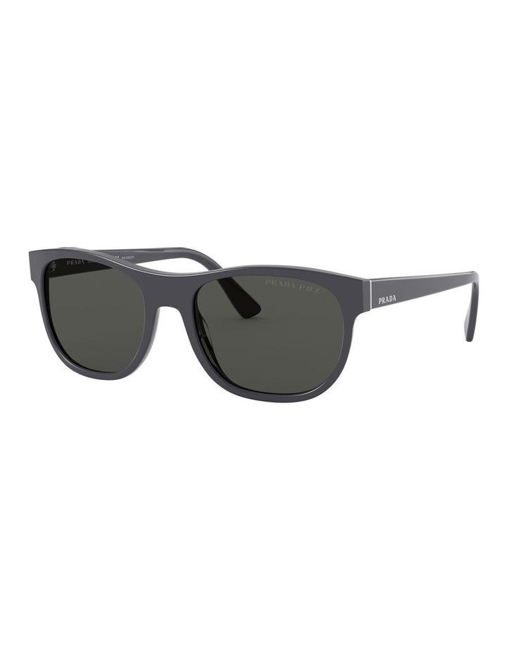 0PR 04XS 1526551004 Sunglasses image 2