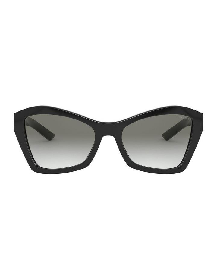 0PR 07XS 1526552001 Sunglasses image 1