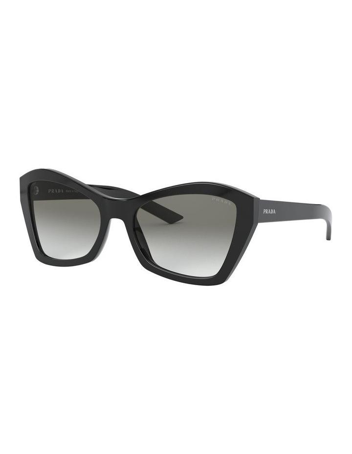0PR 07XS 1526552001 Sunglasses image 2