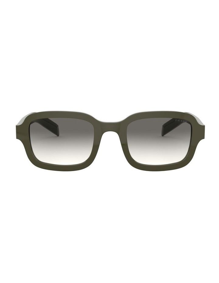 0PR 11XS 1526553004 Sunglasses image 1