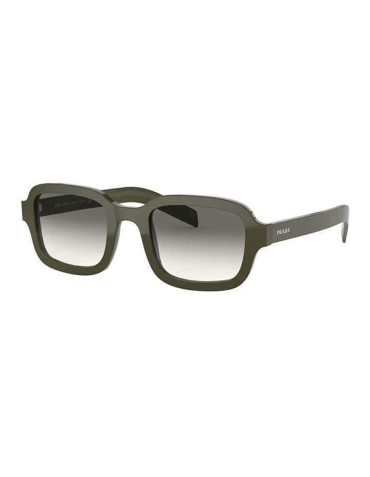 0PR 11XS 1526553004 Sunglasses image 2