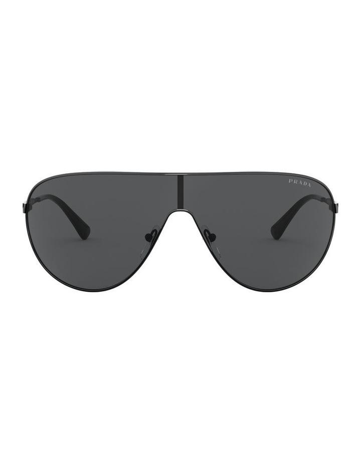 0PR 55XS 1527860001 Sunglasses image 1