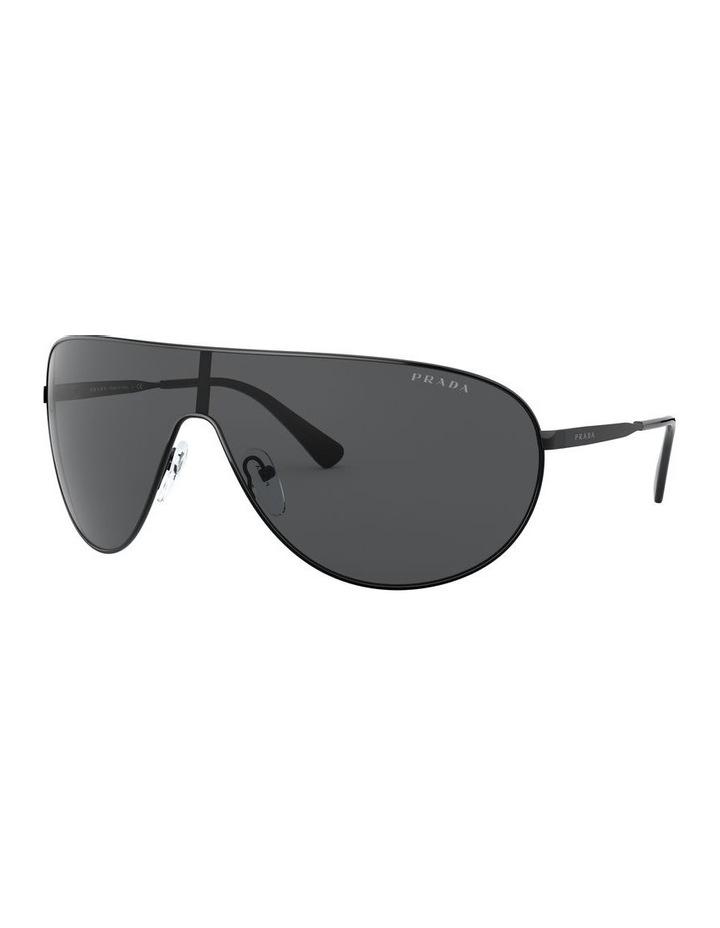 0PR 55XS 1527860001 Sunglasses image 2