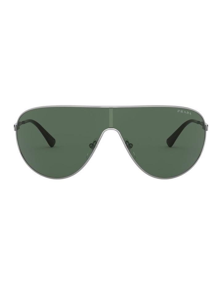0PR 55XS 1527860003 Sunglasses image 1