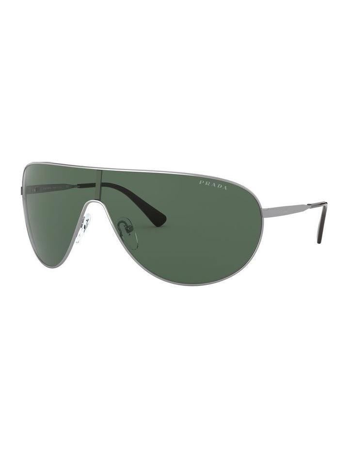 0PR 55XS 1527860003 Sunglasses image 2