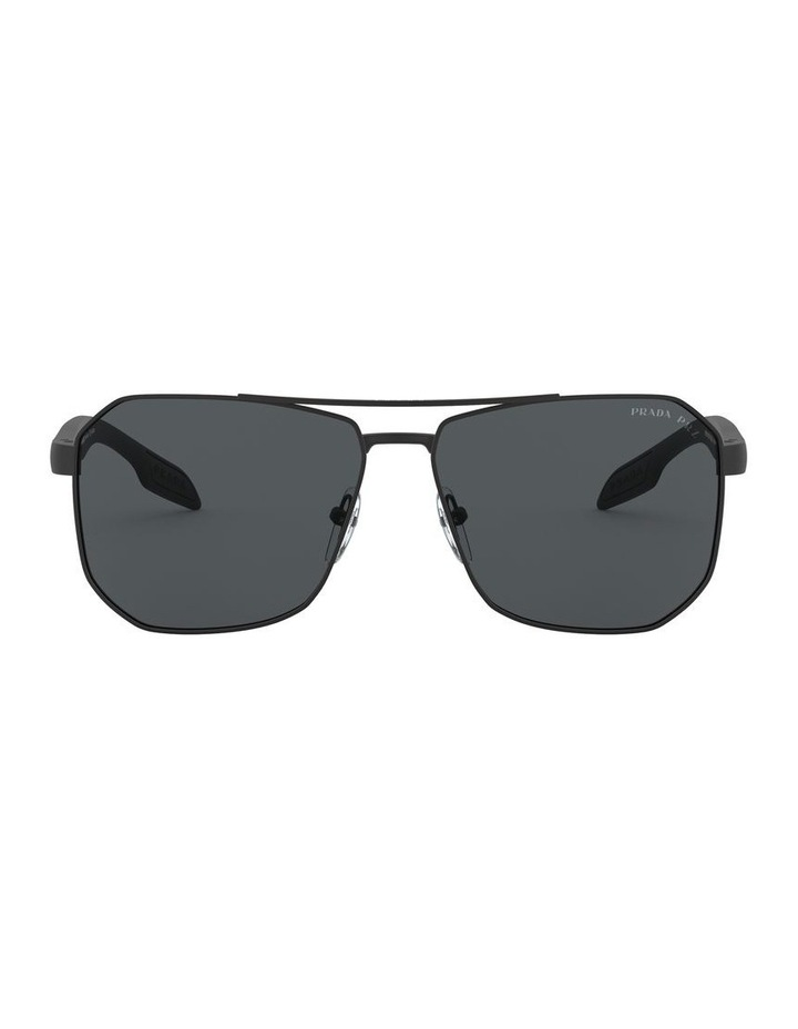 0PS 51VS 1527862001 Sunglasses image 1