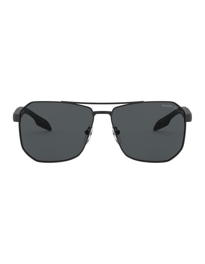 0PS 51VS 1527862001 Sunglasses image 2