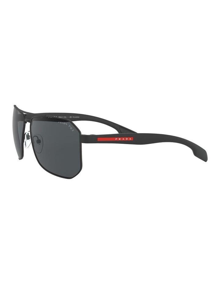 0PS 51VS 1527862001 Sunglasses image 3