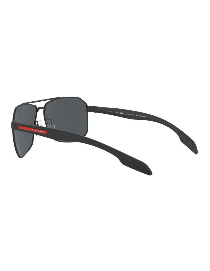 0PS 51VS 1527862001 Sunglasses image 5