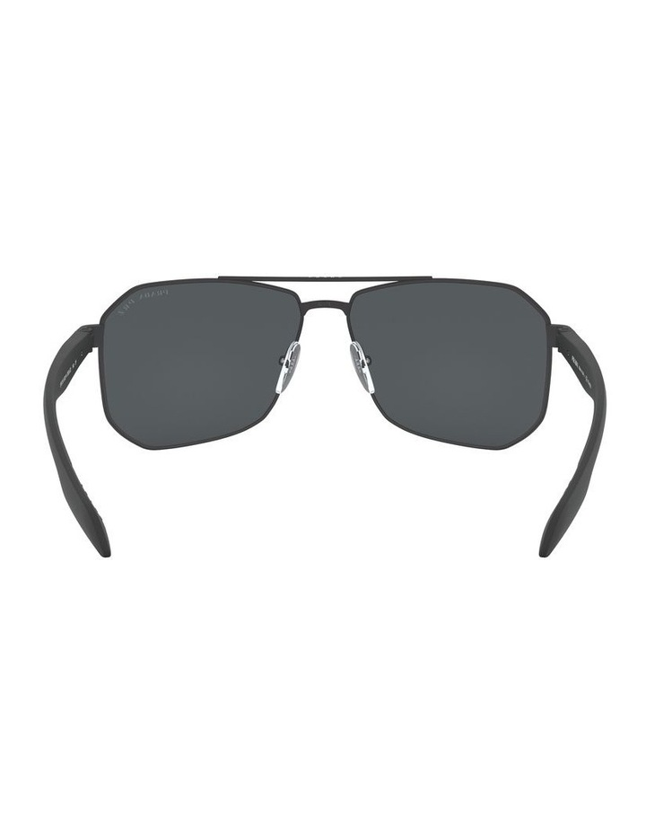 0PS 51VS 1527862001 Sunglasses image 7