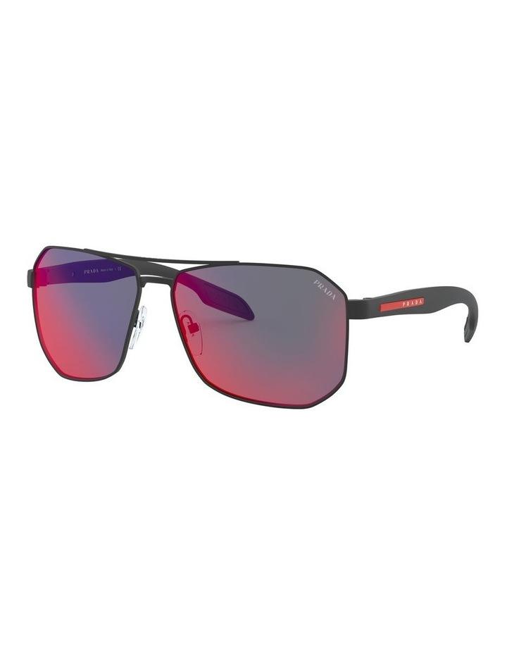 0PS 51VS 1527862002 Sunglasses image 1
