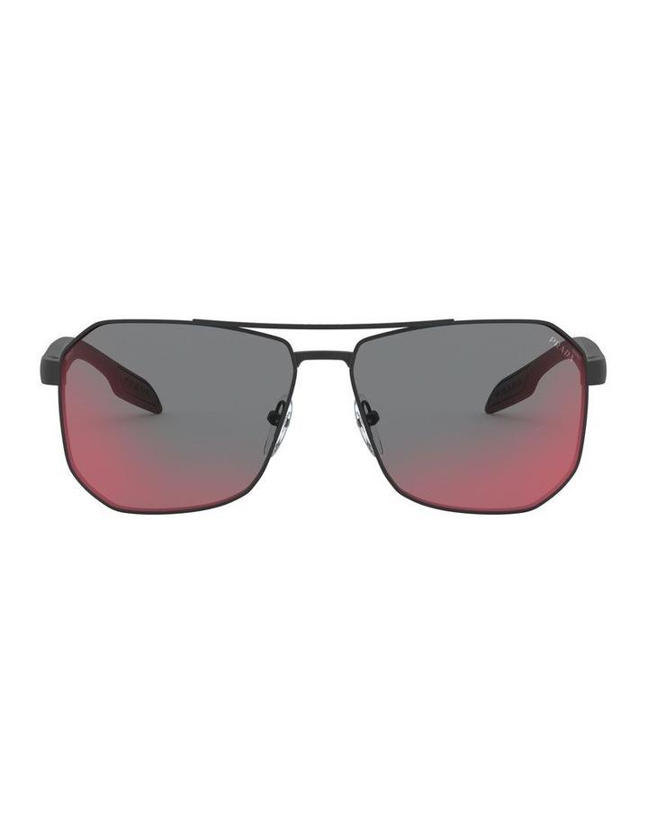 0PS 51VS 1527862002 Sunglasses image 2