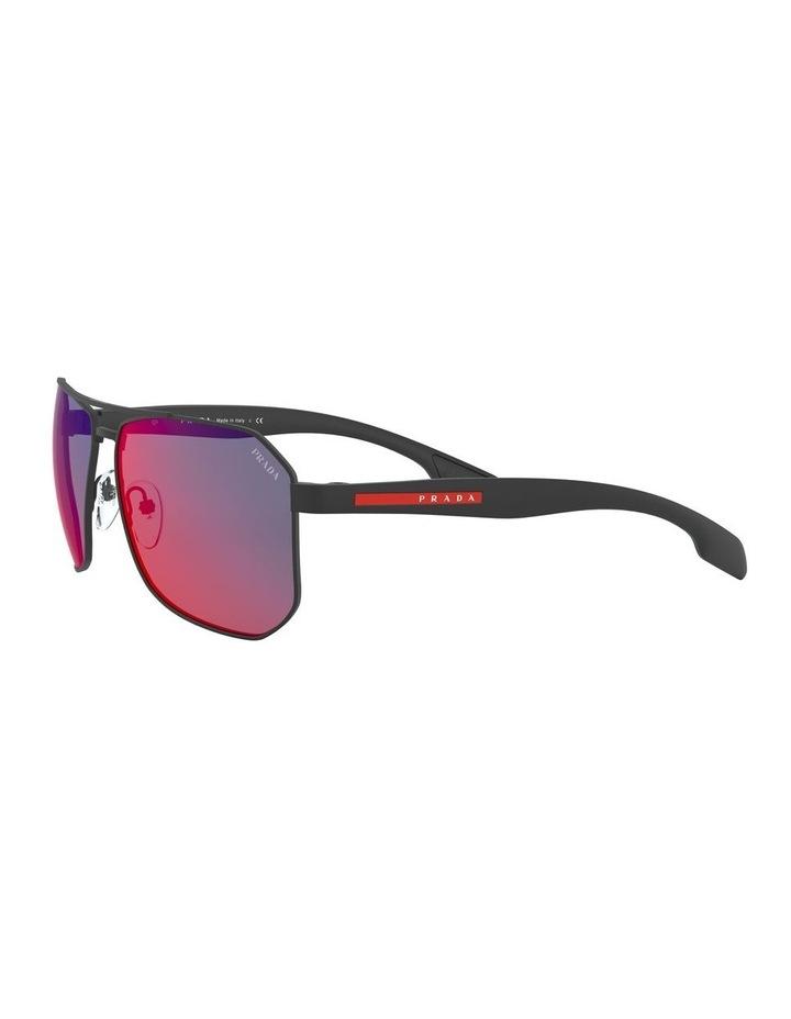 0PS 51VS 1527862002 Sunglasses image 3