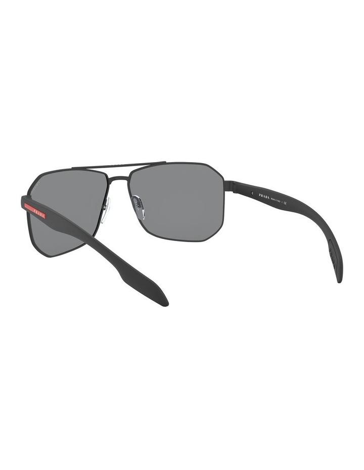 0PS 51VS 1527862002 Sunglasses image 6