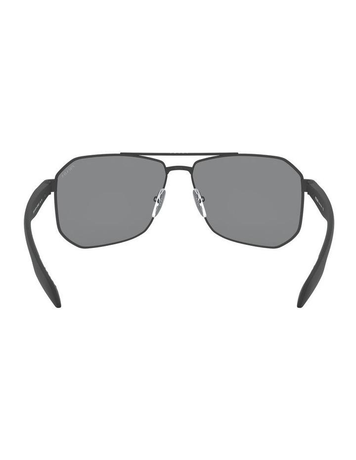 0PS 51VS 1527862002 Sunglasses image 7