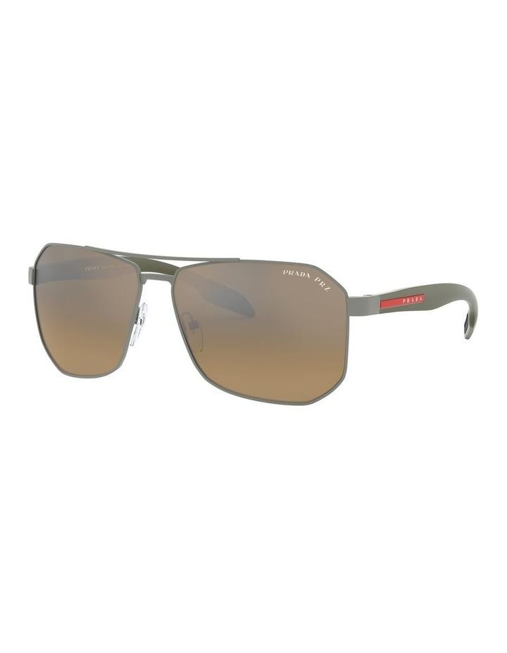 0PS 51VS 1527862003 Sunglasses image 1