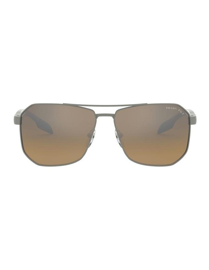 0PS 51VS 1527862003 Sunglasses image 2