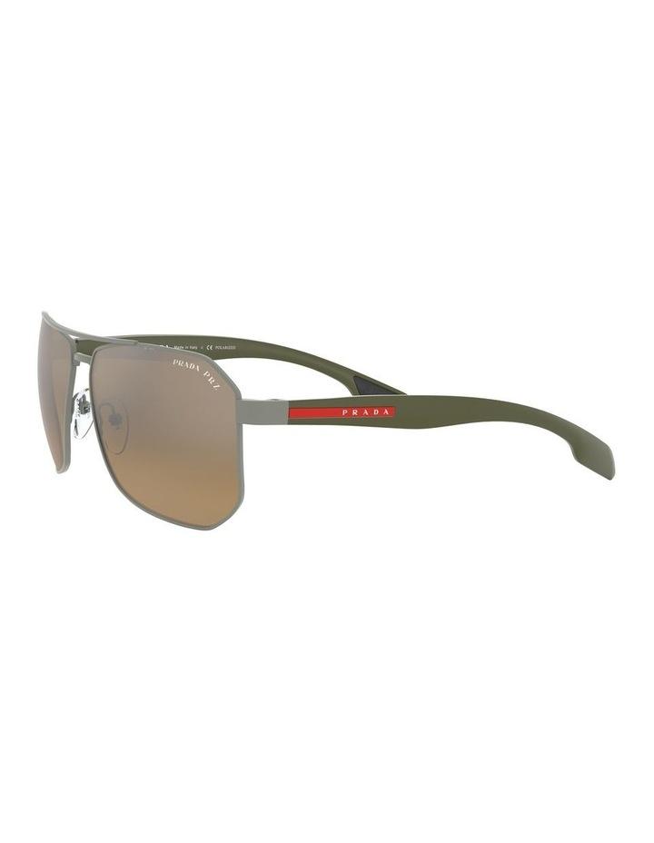 0PS 51VS 1527862003 Sunglasses image 3