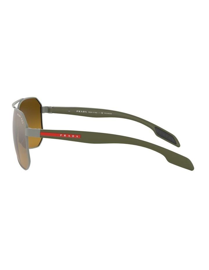 0PS 51VS 1527862003 Sunglasses image 4