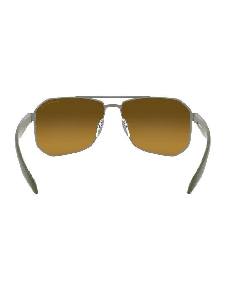 0PS 51VS 1527862003 Sunglasses image 7