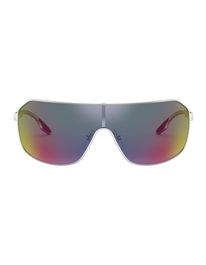 0PS 53VS 1527863001 Sunglasses image 1