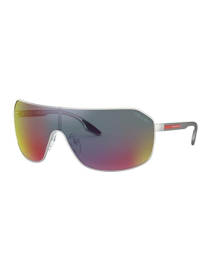 0PS 53VS 1527863001 Sunglasses image 2