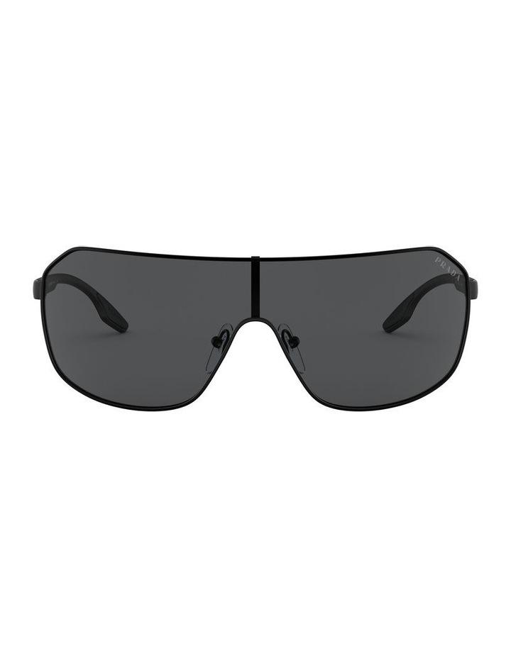 0PS 53VS 1527863002 Sunglasses image 1