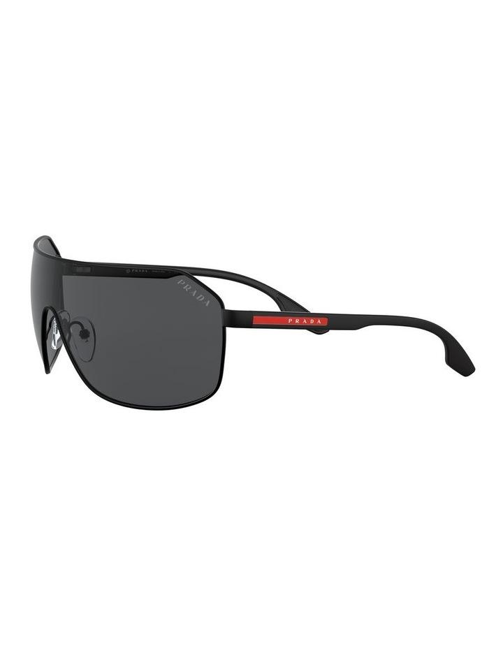 0PS 53VS 1527863002 Sunglasses image 3