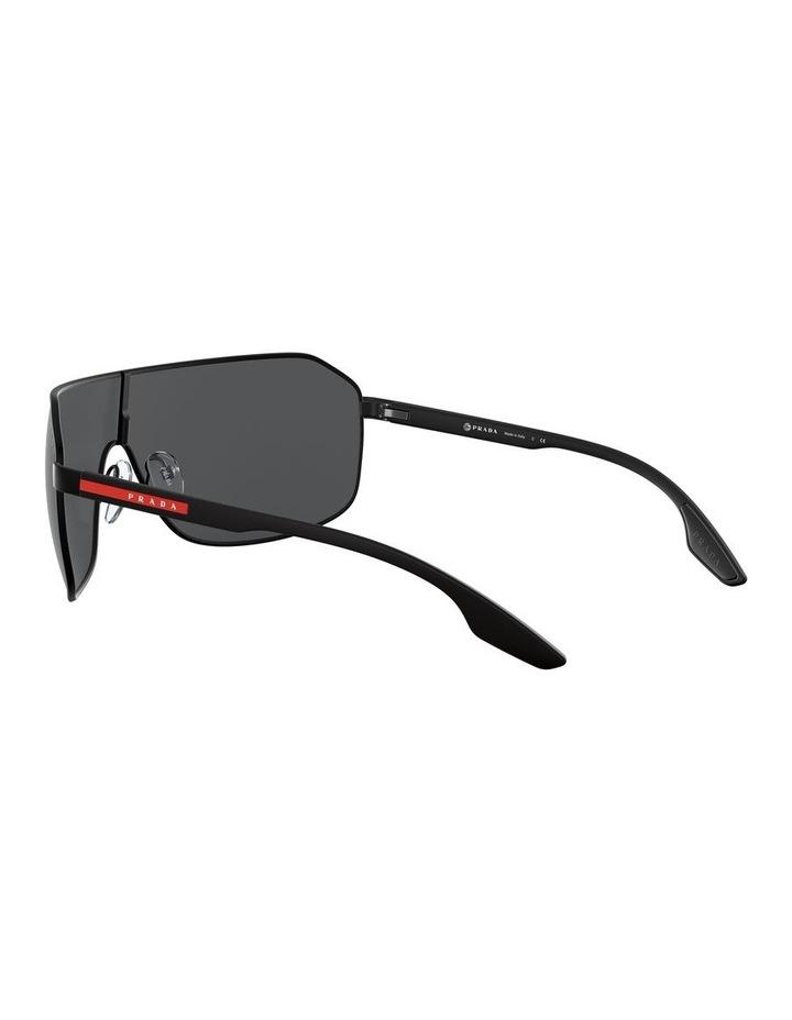 0PS 53VS 1527863002 Sunglasses image 5