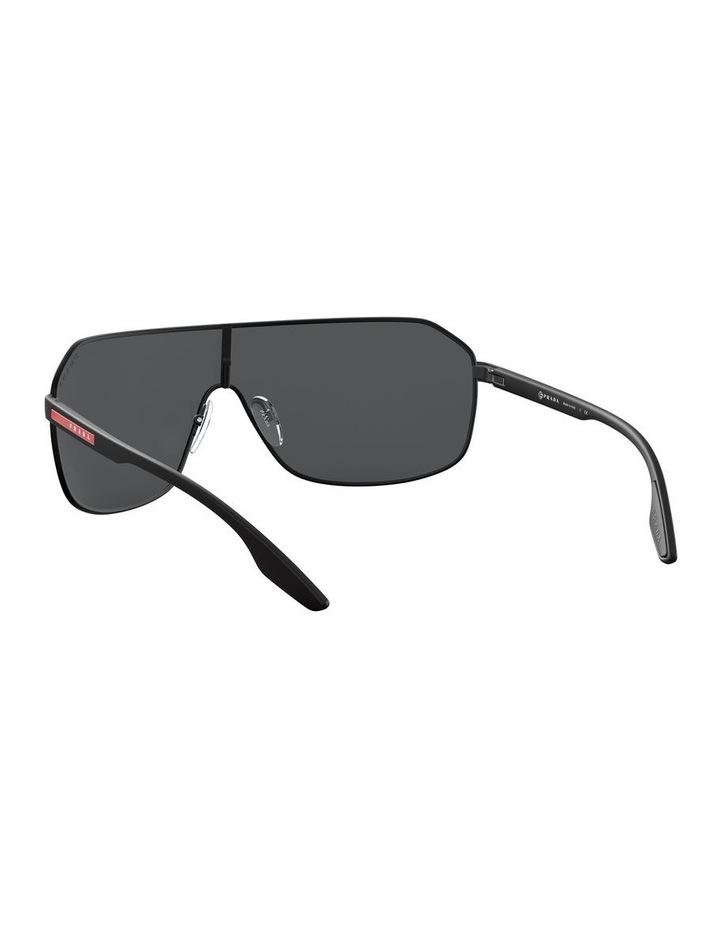 0PS 53VS 1527863002 Sunglasses image 6