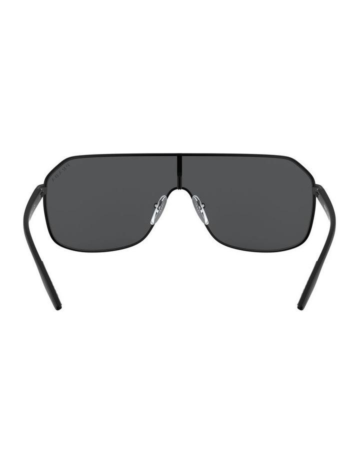 0PS 53VS 1527863002 Sunglasses image 7