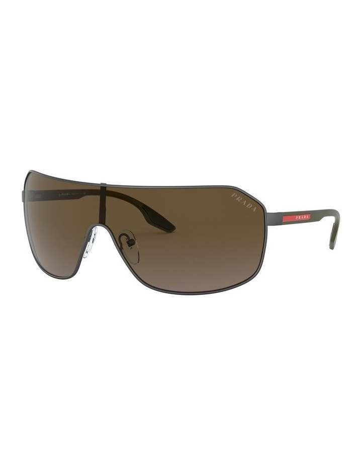 0PS 53VS 1527863004 Sunglasses image 1