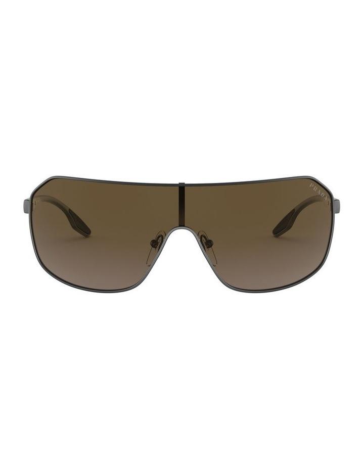 0PS 53VS 1527863004 Sunglasses image 2