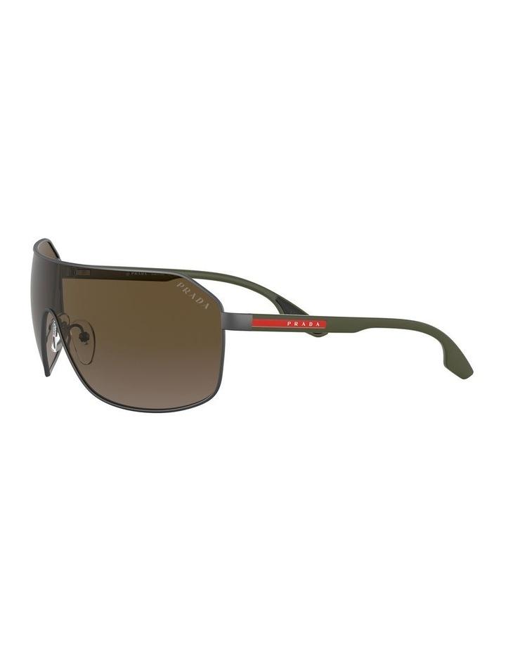 0PS 53VS 1527863004 Sunglasses image 3
