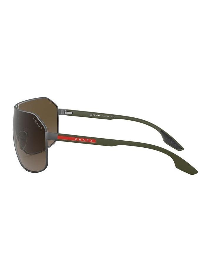 0PS 53VS 1527863004 Sunglasses image 4