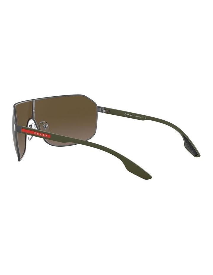 0PS 53VS 1527863004 Sunglasses image 5