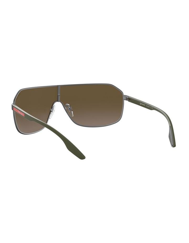 0PS 53VS 1527863004 Sunglasses image 6