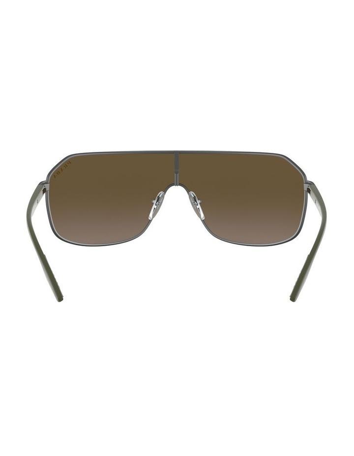 0PS 53VS 1527863004 Sunglasses image 7