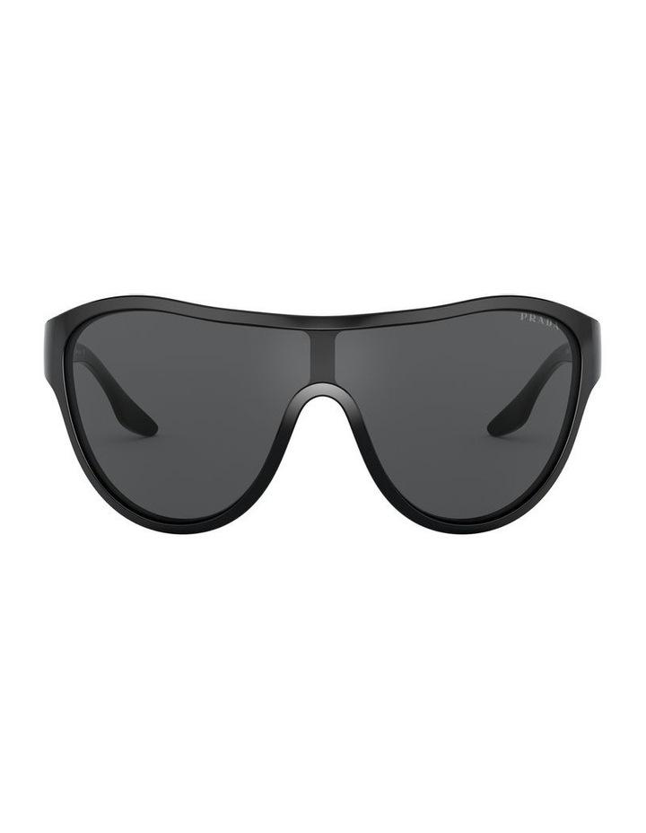 0PR 06XS 1527866001 Sunglasses image 1