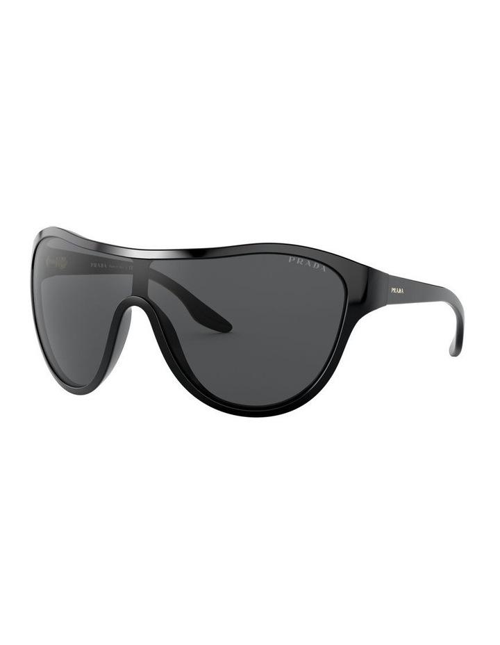 0PR 06XS 1527866001 Sunglasses image 2