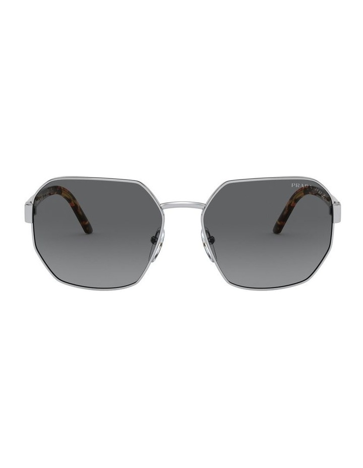 0PR 54XS 1527867001 Sunglasses image 1