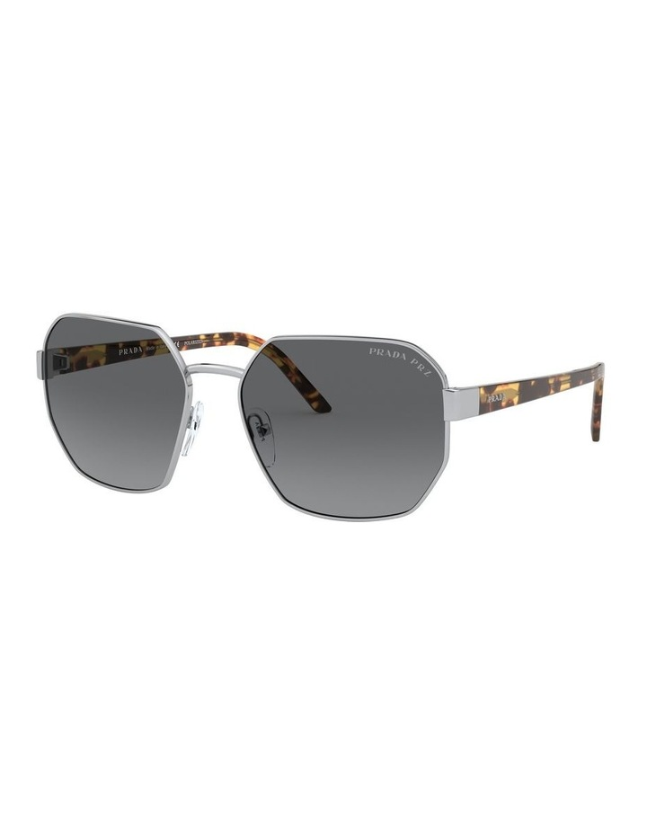 0PR 54XS 1527867001 Sunglasses image 2