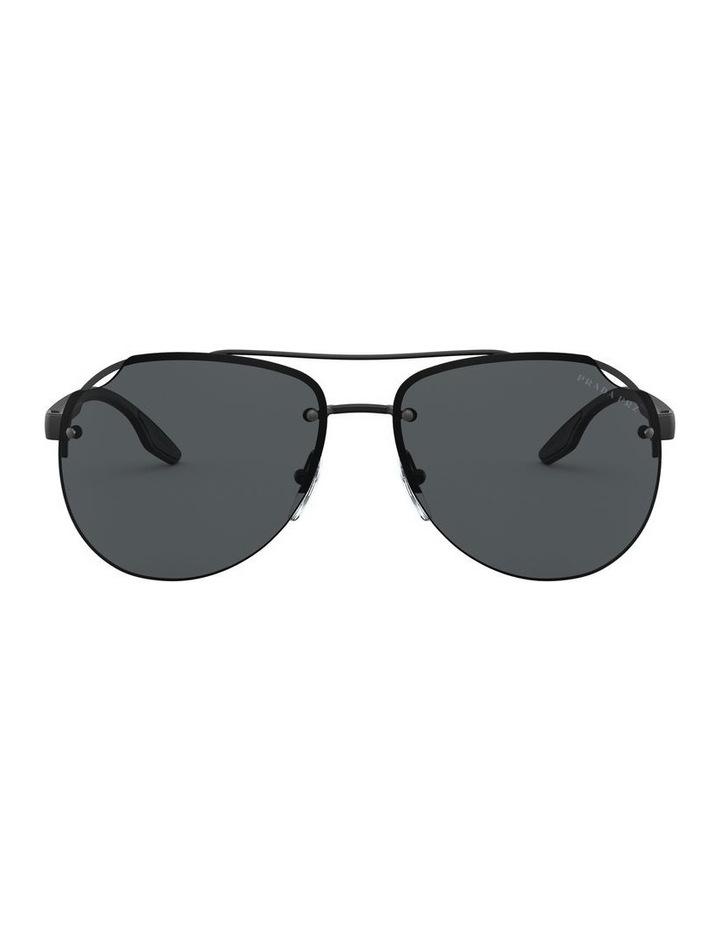 0PS 52VS 1527981001 Sunglasses image 2