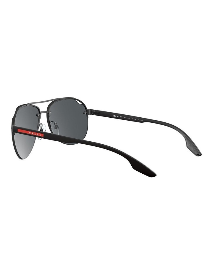 0PS 52VS 1527981001 Sunglasses image 5