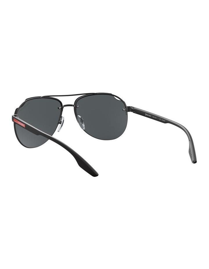 0PS 52VS 1527981001 Sunglasses image 6