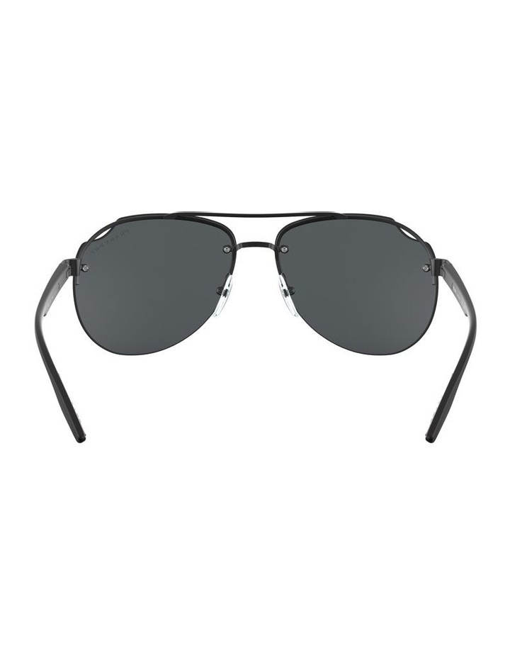 0PS 52VS 1527981001 Sunglasses image 7