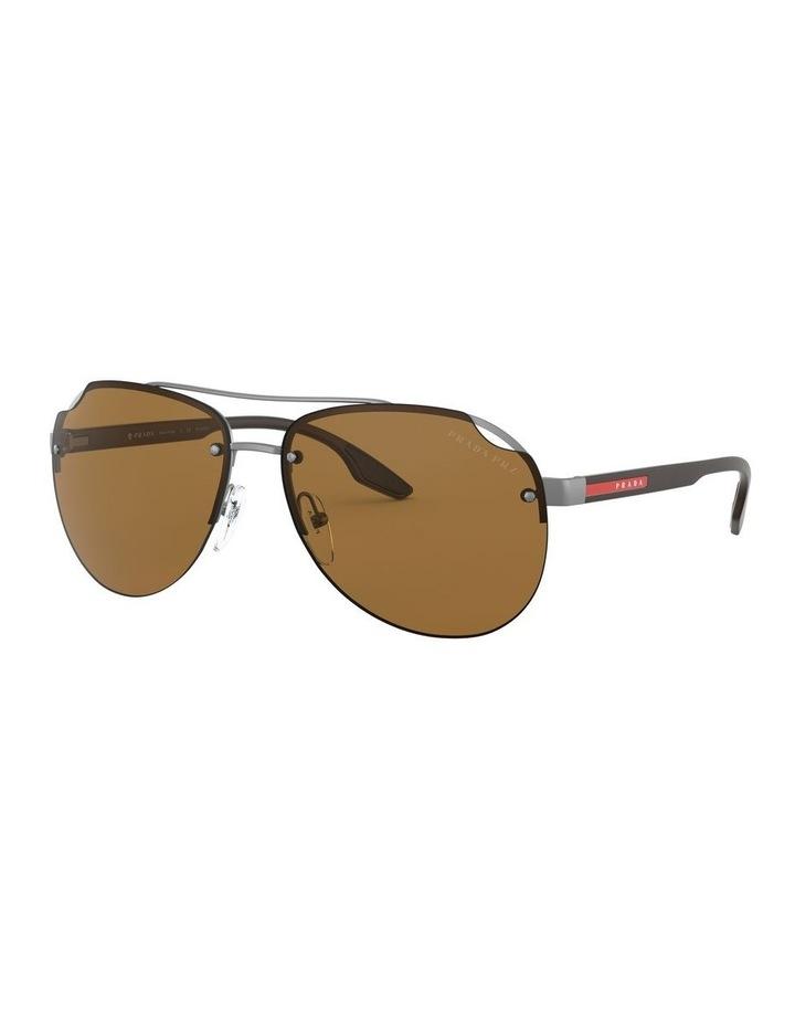 0PS 52VS 1527981002 Sunglasses image 1