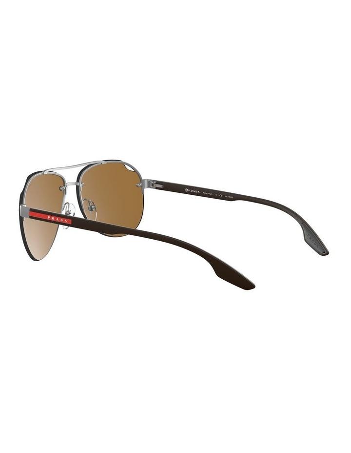 0PS 52VS 1527981002 Sunglasses image 5
