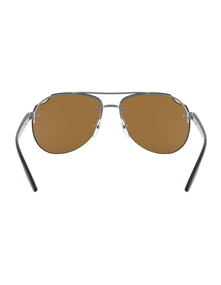 0PS 52VS 1527981002 Sunglasses image 7